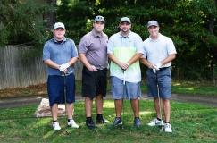 UDPD-Golf-2016-h