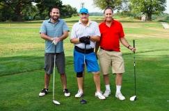 UDPD-Golf-2016-i