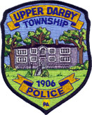 Patch - mid-1990s to the present