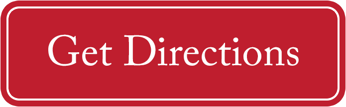 get-directions